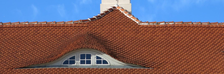 Auf der Suche nach dem Traumhaus im Havelland? Daniel Erdmann ist Ihr Immobilienmakler in Brieselang, Falkensee, Dallgow-Döberitz und dem Havelland.