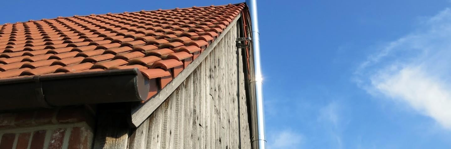 Haus kaufen bei Berlin. Daniel Erdmann ist Ihr Immobilienmakler in Brieselang, Falkensee, Dallgow-Döberitz und dem Havelland.