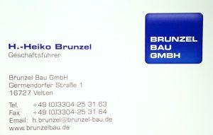 After Sales Service von Erdmann Immobilien. Unsere Partner unterstützen Sie auch nach dem Kauf Ihrer Immobilie in Brieselang, Falkensee oder Dalgow-Döberitz.