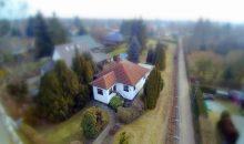 Wir verkaufen Ihr Haus oder Grundstück in Brieselang, Falkensee, Dallgow-Döberitz, Falkensee, Nauen, Wustermark, Schönwalde-Glien oder Ketzin