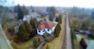 Wir verkaufen Ihr Haus oder Grundstück in Brieselang, Falkensee ...