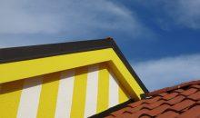Immobilienpreise und Wohneigentum in Ostdeutschland