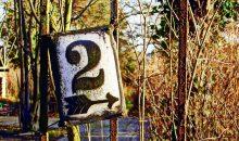 Haus- und Grundstücksverkauf: Kennen Sie unsere Tipp-Provision