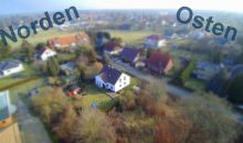 Hausverkauf in Brieselang, Falkensee, Dallgow-Döberitz, Ketzin und dem Havelland