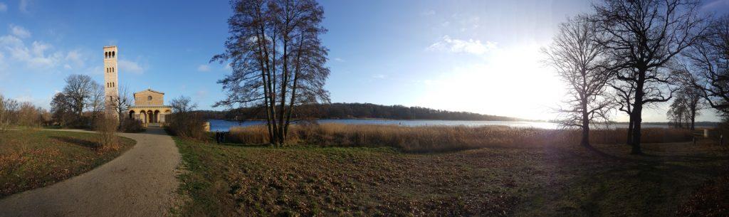 An der Havel und im Havelland - wir verkaufen Ihr Haus.