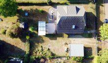 Verkaufen Sie Ihr Haus in Brieselang, Falkensee, Dallgow-Döberitz