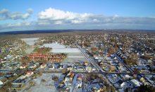 Immobilien verkaufen Gute Nachrichten für verkaufswillige im Speckgürtel